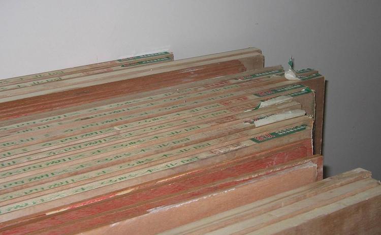专业木工进场技巧与注意事项